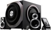 Мультимедиа акустика Edifier S730 (черный) -