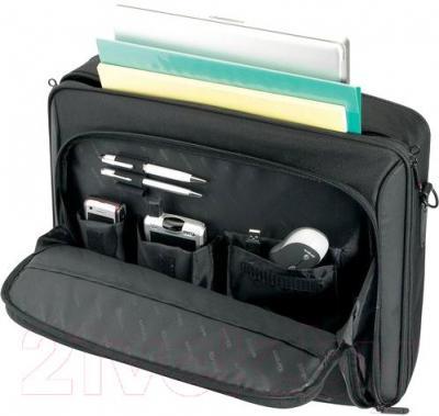 Сумка для ноутбука Targus CN317-70 - передний карман