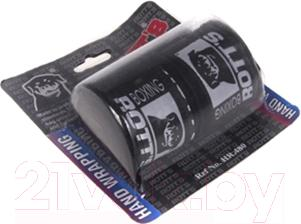 Боксерские бинты Rotts 354-09140 - упаковка