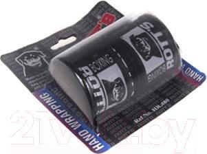 Боксерские бинты Rotts 354-09160 - упаковка