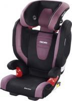 Автокресло Recaro Monza Nova 2 Seatfix (фиолетовый) -