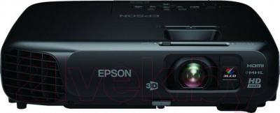 Проектор Epson EH-TW570 - общий вид
