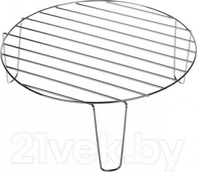 Микроволновая печь Whirlpool MAX 36 BL - решетка