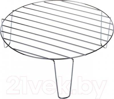 Микроволновая печь Whirlpool MAX 36 IX - решетка
