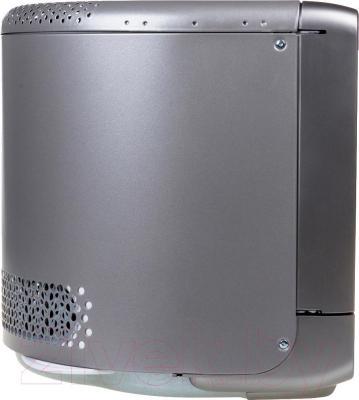 Микроволновая печь Whirlpool MAX 36 SL - вид сбоку