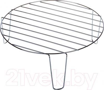 Микроволновая печь Whirlpool MAX 36 SL - решетка