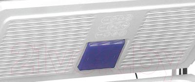 Морозильный ларь Whirlpool WHM 3111