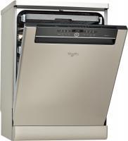 Посудомоечная машина Whirlpool ADP 7570 IX -
