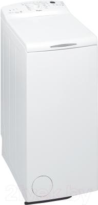 Стиральная машина Whirlpool WTL 55712 - общий вид