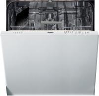 Посудомоечная машина Whirlpool ADG 6200 -