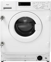 Стиральная машина Whirlpool AWOC 0714 -