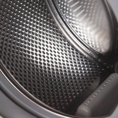 Стиральная машина Whirlpool AWOC 0714