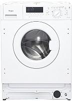 Стиральная машина Whirlpool AWOC 7712 -