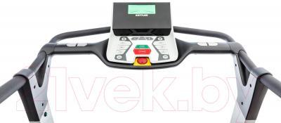 Электрическая беговая дорожка KETTLER Track 3 / 7881-500 - панель управления