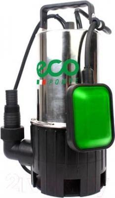 Дренажный насос Eco DI-902 - общий вид