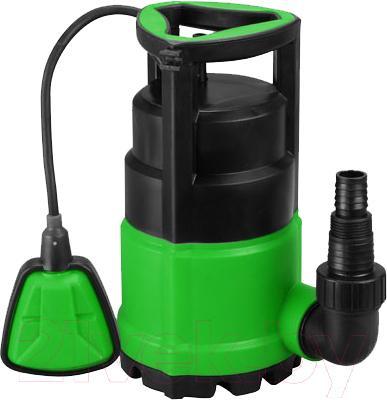 Дренажный насос Eco CP-753 - общий вид
