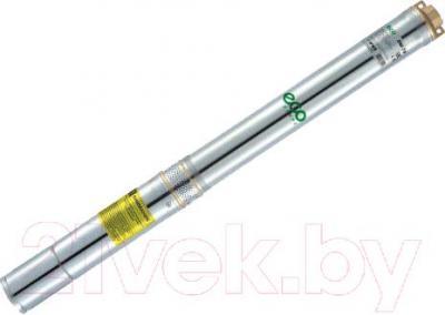 Скважинный насос Eco DW-55 - общий вид