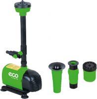 Фонтанный насос Eco GF-05F -