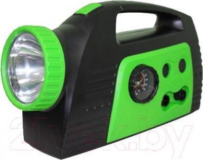 Автомобильный компрессор Eco AE-011-1 - общий вид