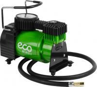 Автомобильный компрессор Eco AE-013-1 -