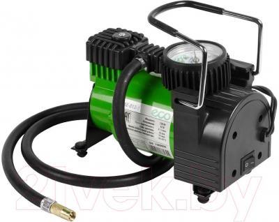 Автомобильный компрессор Eco AE-013-1 - общий вид