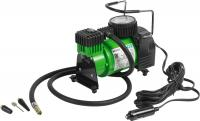 Автомобильный компрессор Eco AE-015-1 -