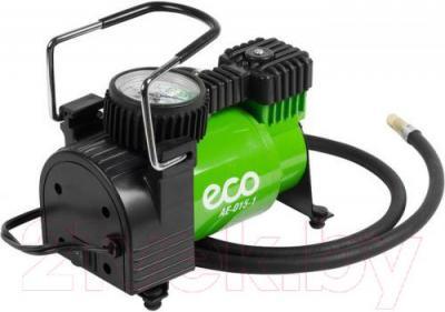 Автомобильный компрессор Eco AE-015-1 - общий вид