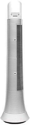 Вентилятор Bork P602 - Вид сзади