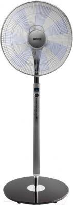 Вентилятор Bork P504 - общий вид