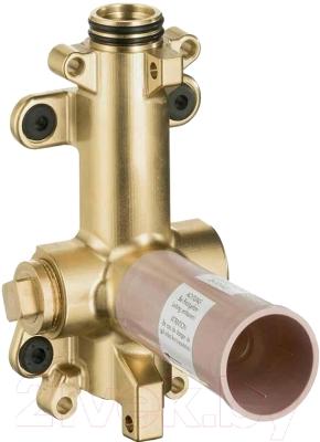 Встроенный механизм смесителя Hansgrohe Shower Collection 10971180