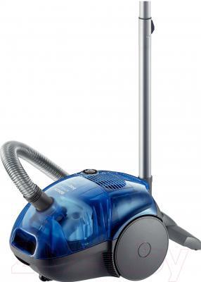 Пылесос Bosch BSA2882 - общий вид