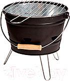 Гриль-барбекю BBQ Ashby Garden - общий вид