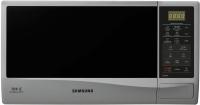 Микроволновая печь Samsung GE83KRS-2/BW -