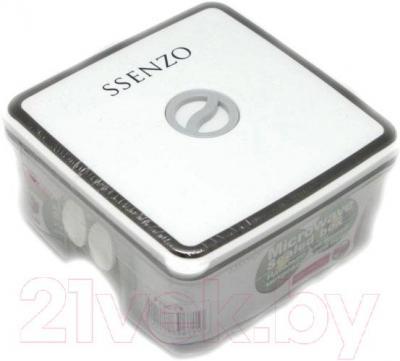 Контейнер SSenzo PT9671 - общий вид