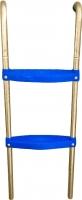 Лестница для батута Sundays D374-D435 MOD2 -