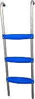 Лестница для батута Sundays D465-D490 MOD2 -