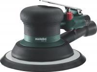 Профессиональная эксцентриковая шлифмашина Metabo DSX 150 (601558000) -
