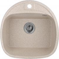 Мойка кухонная Granula GR-5050 (классик) -