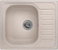 Мойка кухонная Granula GR-5801 (классик) -