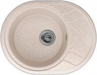Мойка кухонная Granula GR-5802 (классик) -