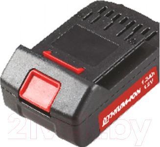 Аккумулятор для электроинструмента Stern Austria BP-1207Li - общий вид