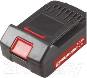 Аккумулятор для электроинструмента Stern Austria BP-1447Li - общий вид