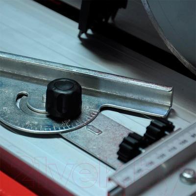 Плиткорез электрический Skiper ПЭ 200 - детальное изображение