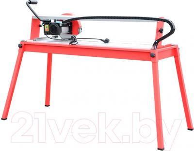 Плиткорез электрический Skiper ПЭ 230 - общий вид