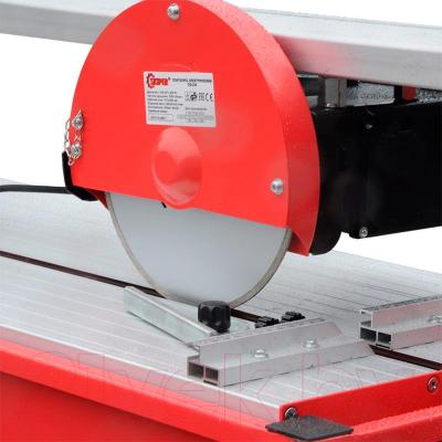 Плиткорез электрический Skiper ПЭ 230 - детальное изображение