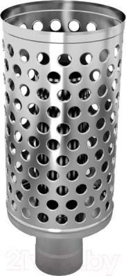 Сетка для камней Термофор Дизель - общий вид