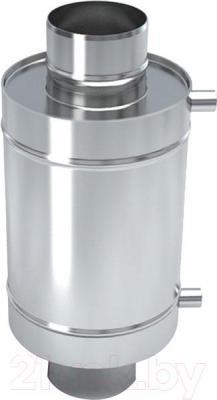 Теплообменник Термофор Костакан (9л, ф140) - общий вид