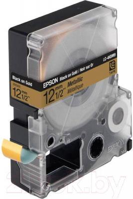 Лента Epson C53S625415 - общий вид
