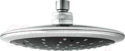 Верхний душ Teka Disk 79.006.54 - общий вид