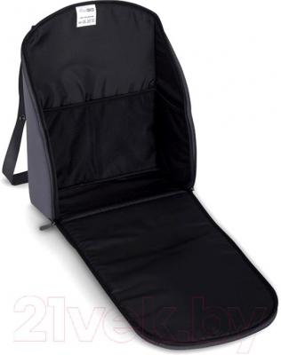 Детская прогулочная коляска EasyGo Virage (Sapphire) - сумка